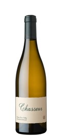 2016 Russian River Chardonnay